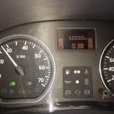 сандеро 50 000 км