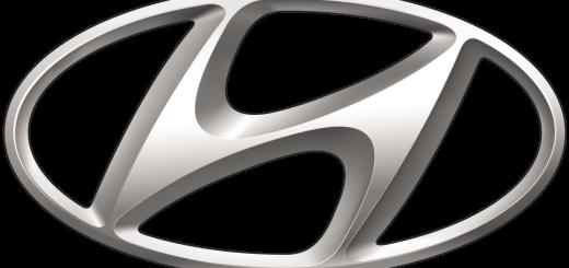 Как появилась компания Hyundai